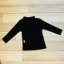 Гольф микроначес   ( 1-4 лет), фото 4