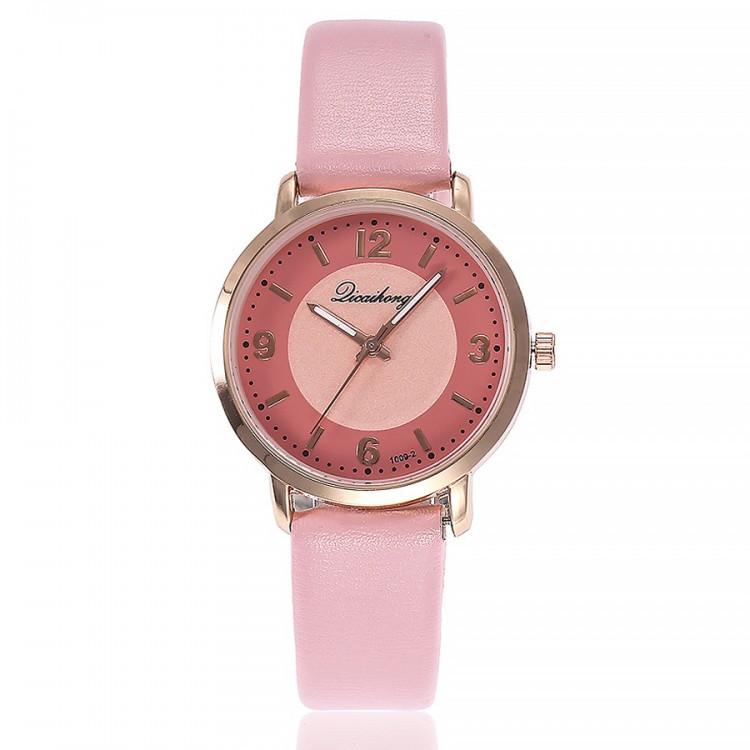Женские часы Dicaihong 10039