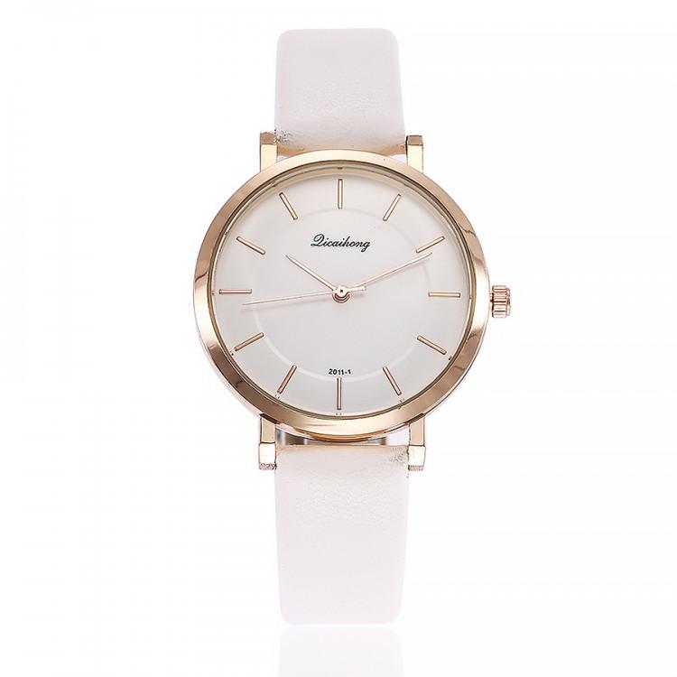 Женские часы Dicaihong 74039
