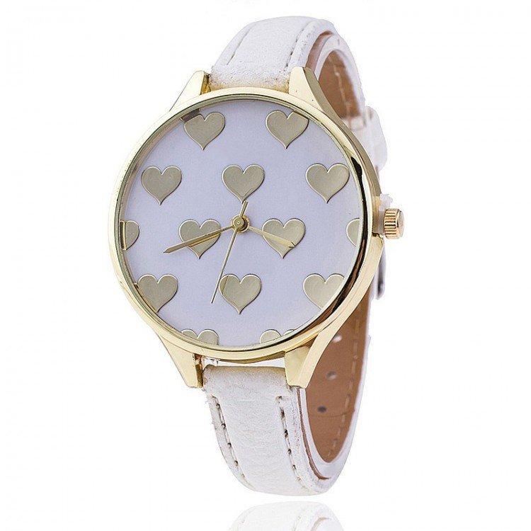 Женские часы Geneva 93735