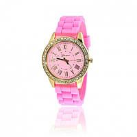 Кварцевые женские часы наручные в Украине. Сравнить цены, купить ... 2cae038318b