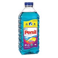 Гель Persil Eco для цветного белья 25 стирок