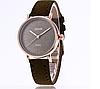Женские часы Huans