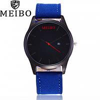 Женские часы Meibo