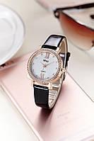 Женские часы Mlsy, фото 1