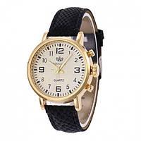 Женские часы Rinnady