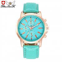 Женские часы Zhou Lian Fa 96539