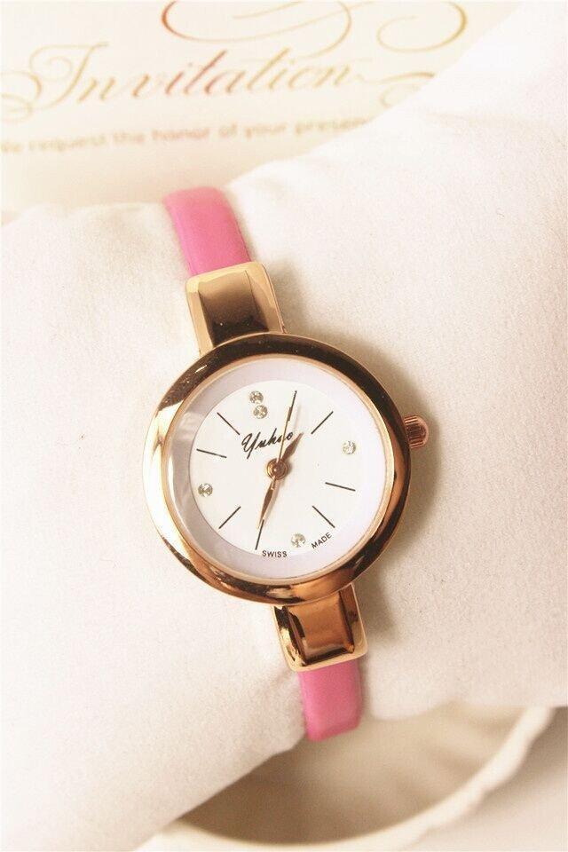 Женские часы Yuhao 5935
