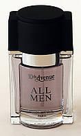 10th Avenue V-Max (10 Avenue All Men) edt 100ml, фото 1
