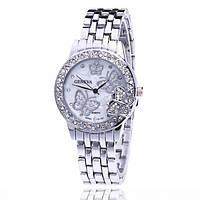 Женские часы Geneva 70438