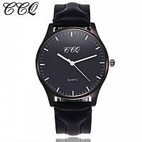 Мужские часы CCQ