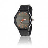 Мужские часы Geneva 38320