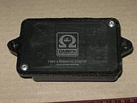 Коммутатор ТК102 ЗИЛ-130 (пр-во РелКом). ТК102-РК. Цена с НДС.