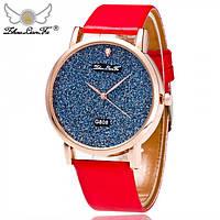 Унисекс часы Zhou Lian Fa