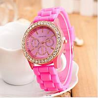 Женские часы Geneva V385