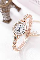 Женские часы GenevaV399