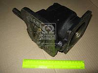 Коробка отбора мощности ЗИЛ 130. 555-4202010. Цена с НДС.
