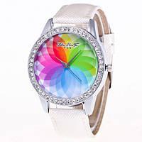 Женские часы Zhou Lian Fa
