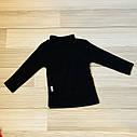 Гольф микроначес   ( 1-4 лет), фото 3