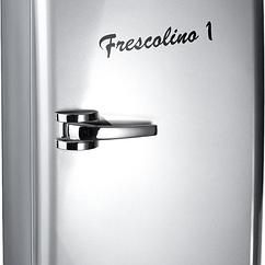Холодильник Trisa Frescolino1 7708.0310 (504)