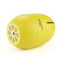 Увлажнитель воздуха Lemon StreetGo Желтый (ip5000)