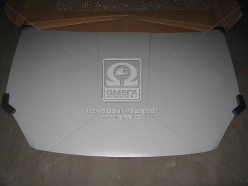 Капот CHERY (Чери) ELARA 2006-11 (пр-во TEMPEST)