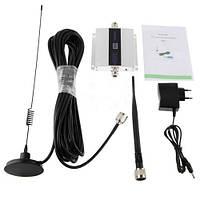 Усилитель GSM 900 МГц усилитель мобильной связи | код: 10.03023