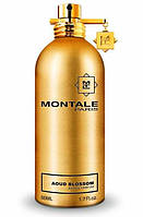 Montale Aoud Blossom unisex 50ml edp