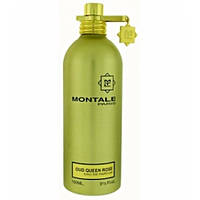 Montale Aoud Queen Roses lady 100ml edp