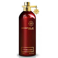 Montale Aoud Red Flowers unisex 100ml edp