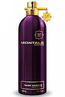 Montale Dark Purple 50ml edp