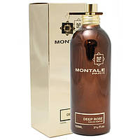 Montale Deep Rose unisex 2ml edp vial