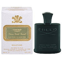 CREED GREEN IRISH TWEED men edp 75ml тестер