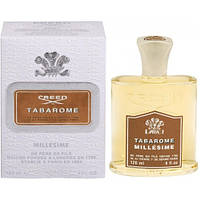 Creed Tabarome edp 75ml unisex тестер