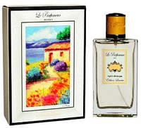 Le Parfumeur Aphrodisiaque 100ml