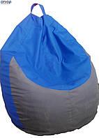 Кресло-груша для подростков ЛП-46, M, фото 1