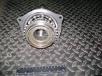 Вал первичный КПП ГАЗ 3308, 3309 дизель с крышкой (пр-во ГАЗ). 3309-1701022. Цена с НДС.