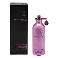 Montale Roses Musk lady 100ml edp