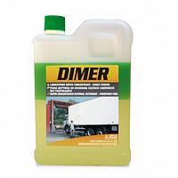 Бесконтактная мойка DIMER 2 кг.(даймер)