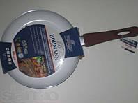 Сковорода с керамическим покрытием  BH 28