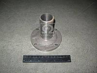 Крышка подшипника вторичного вала ГАЗ 53, 3307 (фланец) (пр-во Украина). 52-1701040. Цена с НДС.