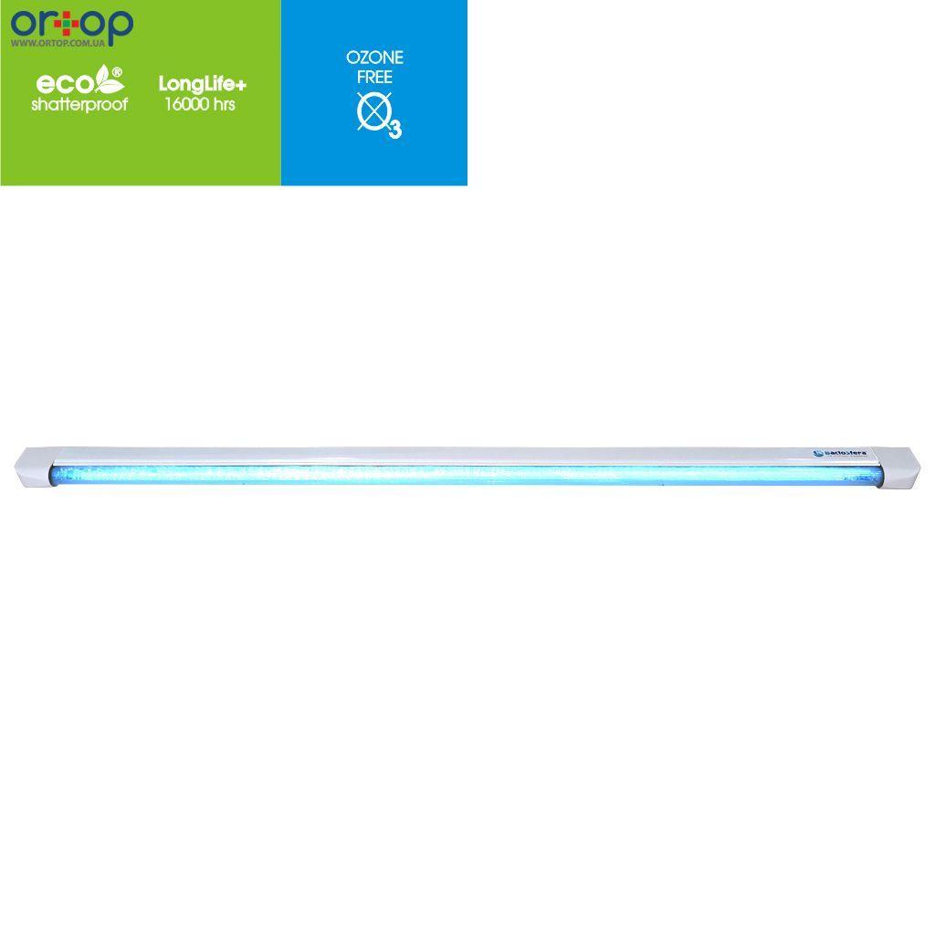 Облучатель бактерицидный бытовой OBB 36S ECO