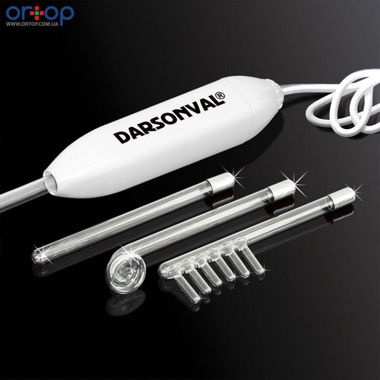 Аппарат для дарсонвализации DARSONVAL