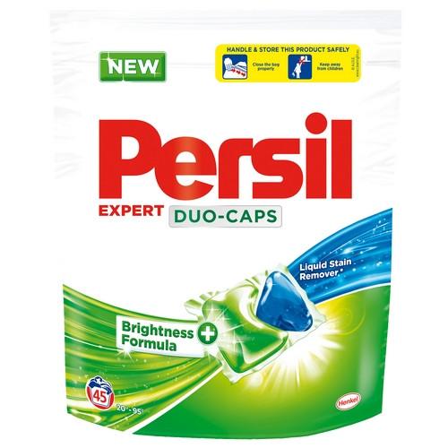 Persil Duo-Caps капсулы для стирки универсальные (48шт.)