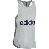 Майка Fitness Adidas