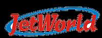JetWorld - Производитель картриджей из Польши?