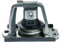 Подушка двигателя правая 1.9dCi Renault Trafic / Opel Vivaro  8200003825