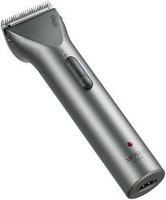 Машинка для стрижки волос MOSER GENIO 1565-0077