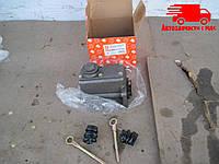 Цилиндр тормозной главный 2-штоковый ГАЗ 66 с/о . 66-3505010-10. Цена с НДС.