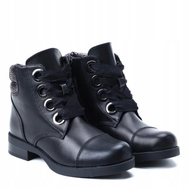 Женские ботинки Wingrove